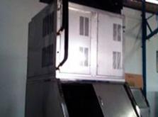 Máquinas de hielo de 300 kilos