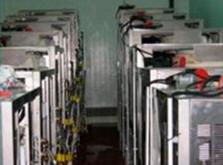 Máquinas de cubitos de hielos en Alicante